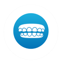 EDINBURG DENTIST MCALLEN DENTIST NEAR ME. DENTAL SPECIALIST Dentist Specializing In Oral Health From Infancy To Teens. Call Us! Board Certified. Friendly Staff! Edinburg Dentist serving Mcallen RGV!